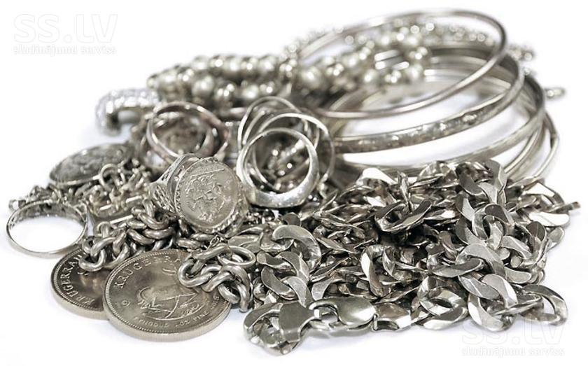 Принимаем ли мы лом золота в ломбард Киева, можно ли сдать лом серебра в  киевский ломбард  Золото в залог, которое мы принимаем, не обязательно  должно быть ... 8d5c5bc4965