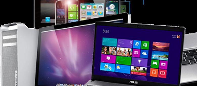 Кредит по залог ноутбуков как взять кредит на телефон мтс