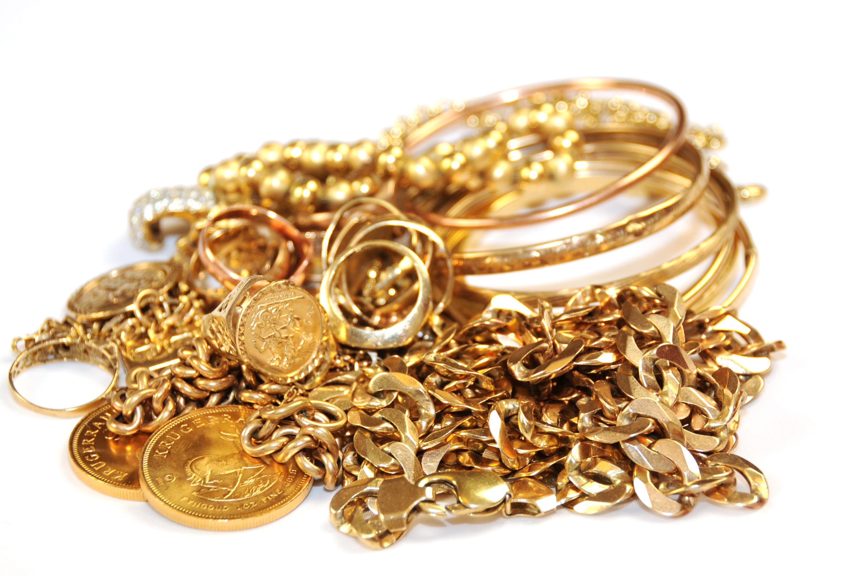 ПРОДАТЬ ЗОЛОТО в ломбард Киева, выдача денег под залог золота и ювелирных  изделий в Киеве f7bafcd10b0