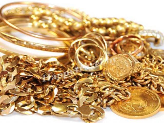 Ломбард золото приём в полтаве