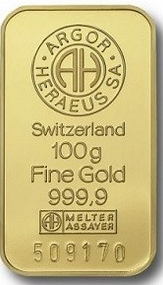 Золото в ломбарде продажа