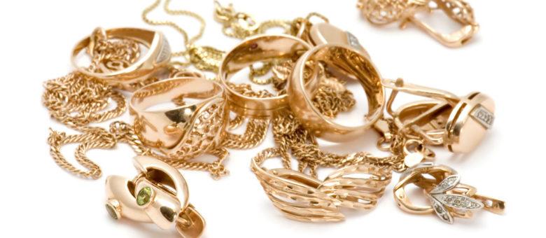 скупка золота в киеве 385, 500, 583, 585, 750, 958, 999 пробы, скупаем золото в киеве дорого