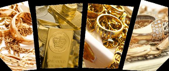 Скупка золота ломбардом Киева. Продажа серебра, платины, палладия, драгметаллов и драгоценных камней в Киеве по высокой цене