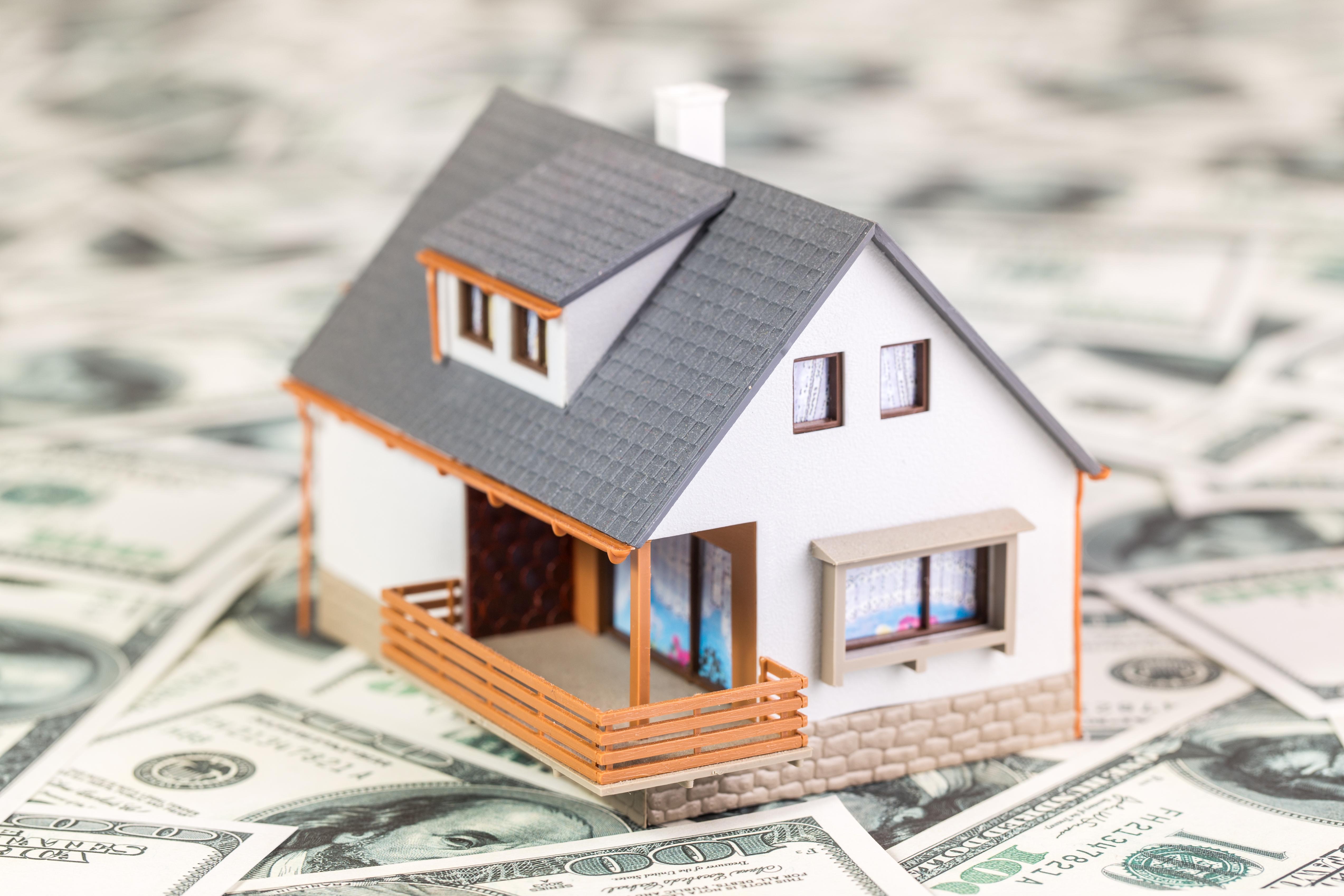 Ломбард кредит под залог коммерческой недвижимости подольск кредит плохой историей