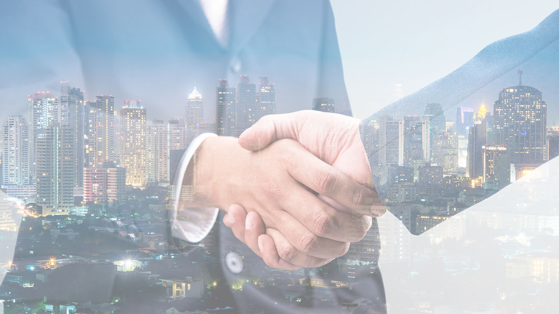 Выкуп недвижимости, техники, мебели и интеллектуальной собственности у компаний