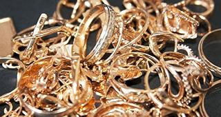прием золота в киеве 3 категории