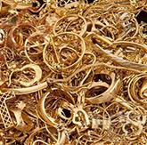 сдать лом золота в киеве
